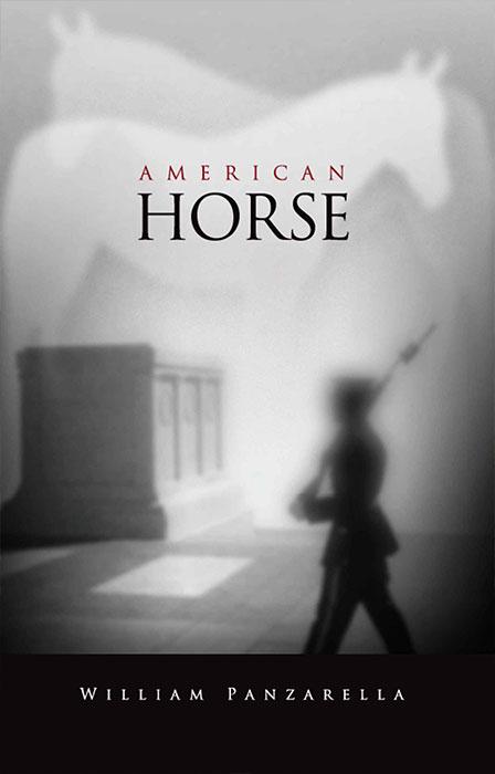 Book: American Horse