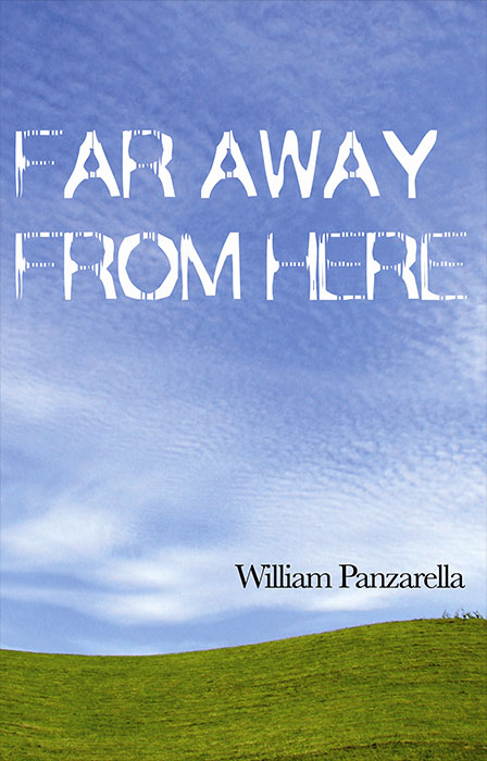 Book: Far Away From Here