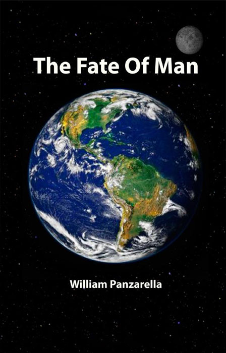 Book: The Fate of Man